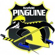 Pinguine stärken Defensive – Scott Valentine kommt