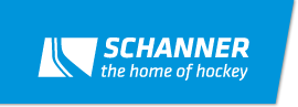 Schanner mit neuem Außendienst-Mitarbeiter