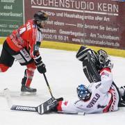 Alexander Baum beendet Spielerkarriere und wird zweiter hauptamtlicher Nachwuchstrainer der Roten Teufel