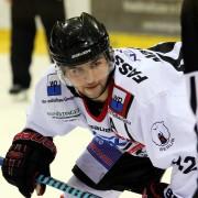U20-Nationalspieler Can Matthäs bleibt FASS Berlin treu