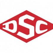 DSC holt 2 Punkte beim EC Peiting nach Penaltyschießen