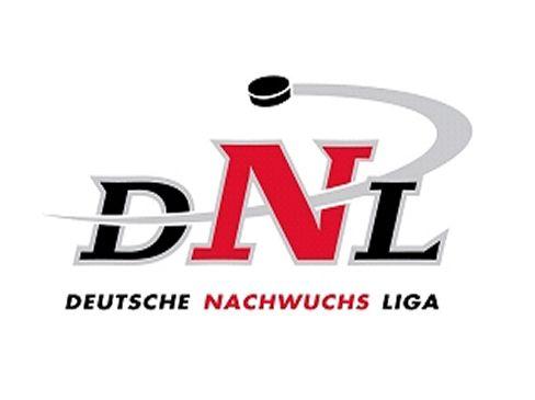 Saisonstart der DNL U20 Division 1 auf Ende September verlegt