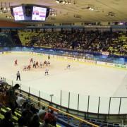 Goran Bezina wechselt von Genève-Servette zu Medveščak Zagreb