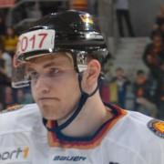 Nationalmannschaft: NHL-Star Leon Draisaitl im Anflug