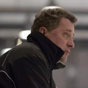 Blick in die AHL: Uli Egens Amtszeit beim HC Gröden zu Ende