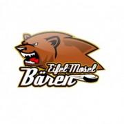 Saisonauftakt missglückt; Eifel-Mosel Bären verlieren gegen Rote Teufel Bad Nauheim mit 3:6