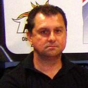 Englbrecht bleibt EVM-Coach