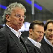 Wolfsburg: Geschäftsführer Karl-Heinz Fliegauf erhält neuen Vertrag bis 2019