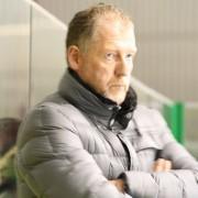 Moskitos holen jungen Top-Stürmer Julian Lautenschlager