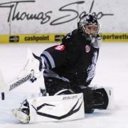 Andreas Jenike fehlt den Ice Tigers vier bis sechs Wochen