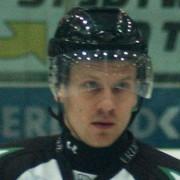 Blue Devils Topscorer wechselt zum Deggendorfer SC