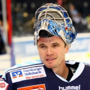 Freezers läuten Saison-Endspurt mit Gastspiel in Köln ein