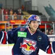 Wechselt Konstantin Komarek nach Malmö?