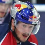 Blick in die EBEL: Meister Salzburg dreht Spiel im dritten Drittel