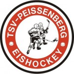 TSV Peißenberg