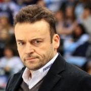Italien muss nach einem 1:4 gegen Norwegen Olympiatraum begraben