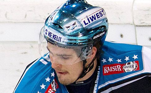 Lindau besetzt die Kontingentstelle: Österreichischer Ex-Nationalspieler passt exakt ins Anforderungs-Profil der Islanders