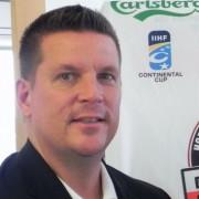 HCB-Headcoach Tom Pokel im Kurzinterview