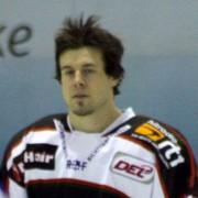 Transfer fix! Ex-Innsbrucker kommt in die Lausitz