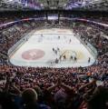 Solidarität und Loyalität – Adler Mannheim stellen Weichen