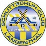 Schlittschuhclub Langenthal: Dario Kummer zurück zum SCL