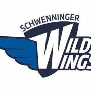 Markus Poukkula stürmt für die Wild Wings