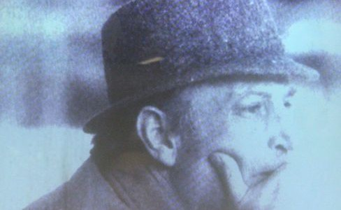 Wie einst Xaver Unsinn: Marco Sturm verlieh dem legendären Pepita-Hut neuen Glanz