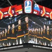 Breakaway Slot – Eishockey Casino Spiel
