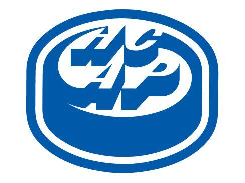 National League-Vorschau (9): Heute mit dem HC Ambrì-Piotta