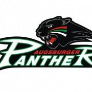 Augsburg: 28- jähriger AHL Stürmer wechselt in die Fuggerstadt
