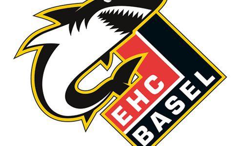 Personelle Änderungen im Trainerstaff der 1. Mannschaft des EHC Basel KLH