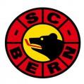 National League-Vorschau (12): Heute mit dem SC Bern