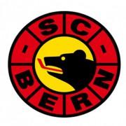 SC Bern: Don Nachbaur tritt zurück – Mario Kogler übernimmt