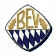 Bayerischer Eishockey Verband bricht die laufende Saison ab