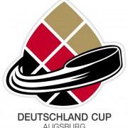 D-Cup: Cracks und Organisatoren voller Vorfreude