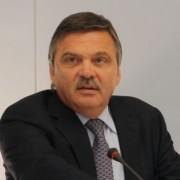 Entzug der Eishockey WM für Weißrussland wird immer wahrscheinlicher
