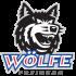 Ryan Del Monte verlässt die Wölfe