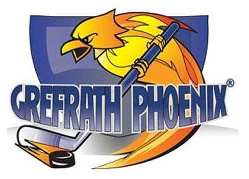 Phoenix-Wille unterliegt Penguins-Klasse