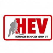 Erneute HEV-Niederlage in Hamm