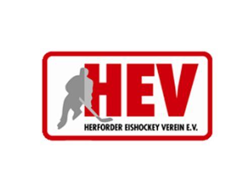Jahreshauptversammlung beim Herforder Eishockey Verein
