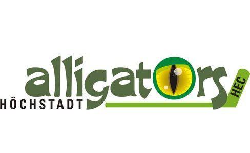 Alligators holen Verteidiger mit Perspektive