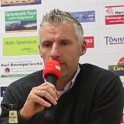U20-Nationalmannschaft: Künast benennt WM-Aufgebot