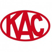 Klagenfurter AC setzt auch in Zukunft auf bewährtes Duo