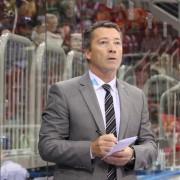 DEG: Klare Niederlage gegen Ex-Coach Harold Kreis
