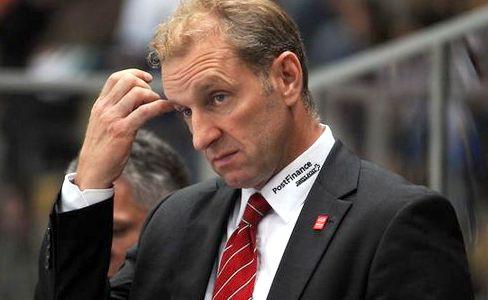 Kein Altersruhesitz: Warum nur wenige deutsche Eishockeyspieler und -trainer in der Schweiz wirkten