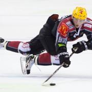 Deggendorfer SC trifft weitere Personalentscheidungen