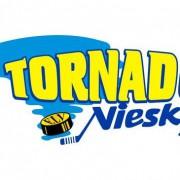 Tornados siegen klar in Berlin