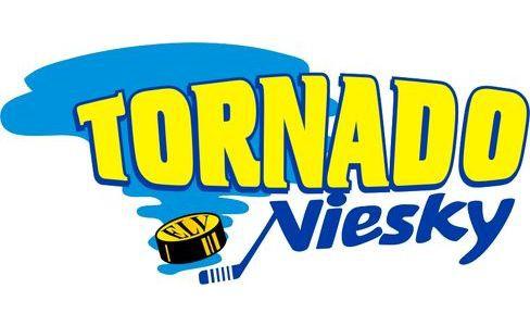 Neuzugang bei den Tornados