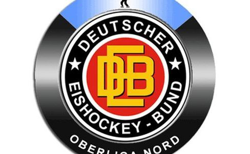 Oberliga: Spielgerichtstermin in den Fällen Hannover Indians und EXA Icefighters Leipzig steht
