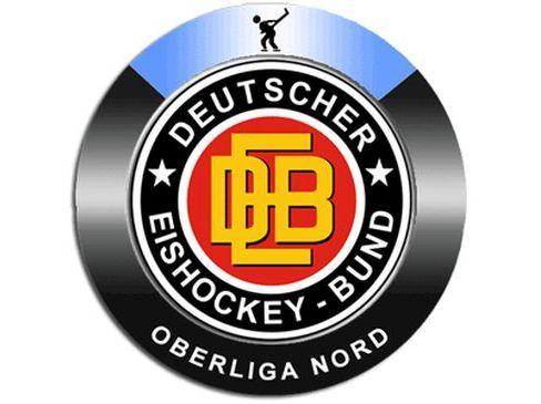 Oberliga Nord startet am Freitag in die Saison 2021/2022 / Eröffnungsspiel zwischen den Hannover Indians und den Crocodiles Hamburg
